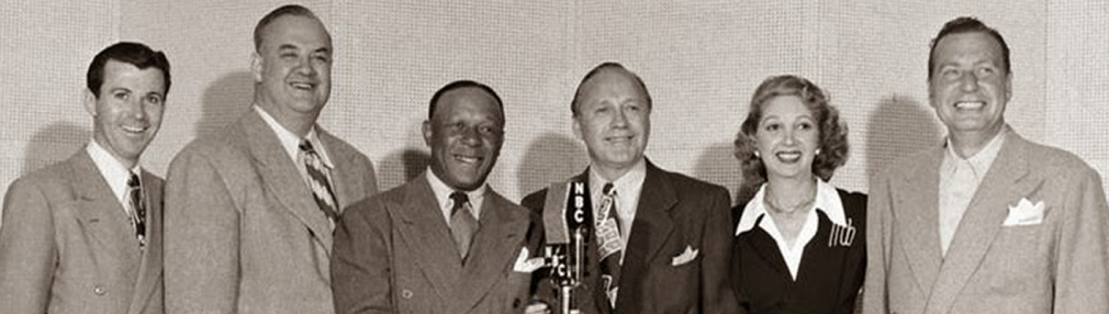 Image result for jack benny and supporting cast